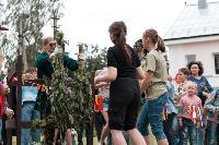 Фестиваль в Крапивке-2021, Фото: 33