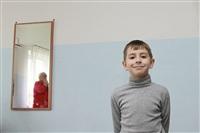 Беженцы с Украины, Фото: 8