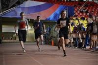День спринта, 16 апреля, Фото: 26