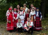 """""""Яблочная история"""" в """"Ясной Поляне"""", Фото: 7"""