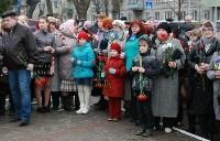 Митинг против отмены чернобыльских льгот в Туле. 26.04.2015, Фото: 6
