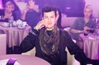 "Концерт Егора KReeD в клубе ""Пряник"", 1.11.2014, Фото: 9"