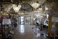 Магазин «Добрый свет»: Купи три люстры по цене двух!, Фото: 3