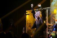 Концерт Линды в Туле, Фото: 38