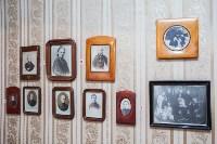 Дом Викентия Верасева. Тула, Фото: 31