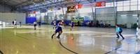 Турнир по мини-футболу среди школ-интернатов. 30 января 2014, Фото: 3