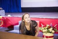 Кастинг на конкурс Мама года, Фото: 29