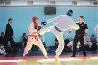 В Туле прошел традиционный турнир по рукопашному бою , Фото: 10