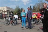 Велогонка критериум. 1.05.2014, Фото: 85
