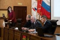 Тульская область потратила 8,5 млн рублей на финансирование научных проектов, Фото: 28