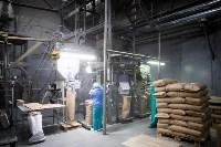 Как производится картофельное пюре быстрого приготовления?, Фото: 26