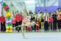 Кубок общества «Авангард» по художественной гимнастики, Фото: 114