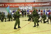Чемпионат «Локомотив», Фото: 7