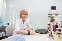 Центр новых медицинских технологий, Фото: 1