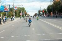 Велогонка Горный король, Фото: 33