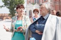 Александр Проханов в Туле, Фото: 13