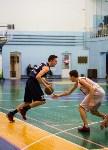 Тульская Баскетбольная Любительская Лига. Старт сезона., Фото: 66