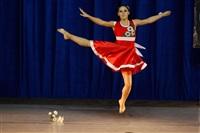 Всероссийский фестиваль персонального мастерства Solo Star, Фото: 64