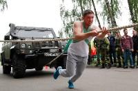 Универсальный солдат-2016, Фото: 129