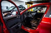 Renault ARKANA, Фото: 23