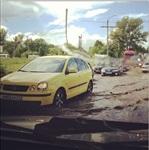 Дождливые выходные в Туле, Фото: 4