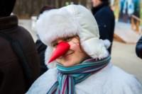 Битва Дедов Морозов. 30.11.14, Фото: 12