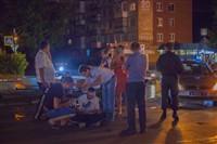 В Туле сбили пешехода, Фото: 4