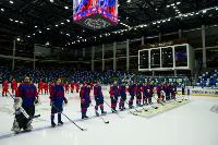 Хоккей матч звезд 2020, Фото: 34