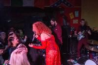 День рождения тульского Harat's Pub: зажигательная Юлия Коган и рок-дискотека, Фото: 38