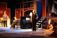 Открытие театрального сезона, Фото: 2