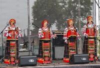Фестиваль крапивы 2015, Фото: 90