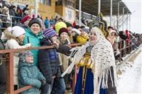 Масленица в Прилепах-2014, Фото: 77