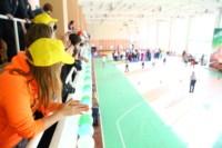 XIII областной спортивный праздник детей-инвалидов., Фото: 54