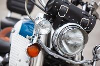 Всемирный день мотоциклиста 2020, Фото: 13