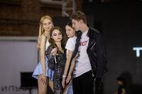 Титул «Краса Тулы – 2021» выиграла Юлия Горбатова, Фото: 151
