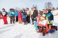 «Кубок Форино» по сноубордингу и горнолыжному спорту., Фото: 37