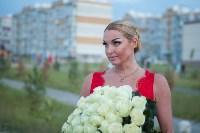 Анастасия Волочкова в Туле, Фото: 18