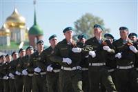 День Победы в Туле, Фото: 77