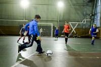 Футбольное поле в Плеханово, Фото: 18