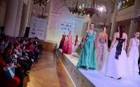 В Туле прошёл Всероссийский фестиваль моды и красоты Fashion Style, Фото: 24