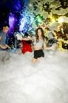 Пенная вечеринка в Долине Х, Фото: 23