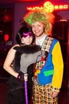 Хэллоуин в «Премьере», Фото: 70