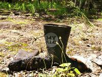 В Пролетарском районе Тулы ликвидируют разлив мазута, Фото: 35