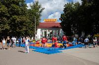Тула отметила День физкультурника и Всероссийский олимпийский день соревнованиями, Фото: 97