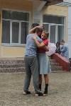 """""""Театральный дворик"""" день второй, Фото: 58"""