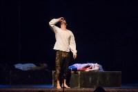 """Спектакль """"Ромео и Джульетта"""", Фото: 85"""