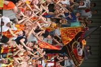 Матч «Арсенал»-«Уфа». 12 августа, Фото: 33