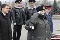 День полиции. 8 ноября 2013 год, Фото: 19
