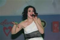 Мисс ТулГУ 2014, Фото: 62