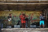 В Туле прошел народный фестиваль «Дорога в Кордно. Путь домой», Фото: 2